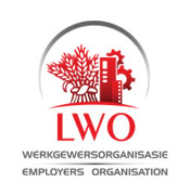 The LWO - Employers Organisation - Werkgewersorganisasie