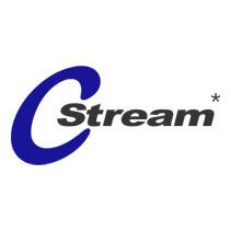 C-STREAM