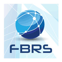 FIRST FOR BUSINESS REGISTRATION SOLUTIONS (FBRS)