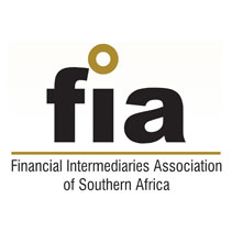 • FINANCIAL INTERMEDIARIES ASSOCIATION OF SOUTHERN AFRICA (FIA)