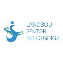 • LANDBOUSEKTOR BELEGGINGS (PTY) LTD