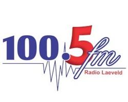 radio-laeveld