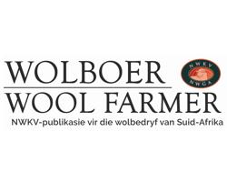 wool farmer
