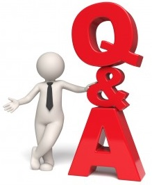 Employment equity questions