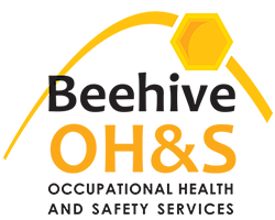 beehive-oh&s