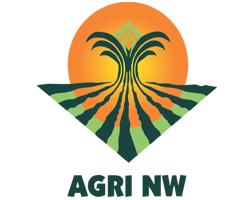 Agri-NW