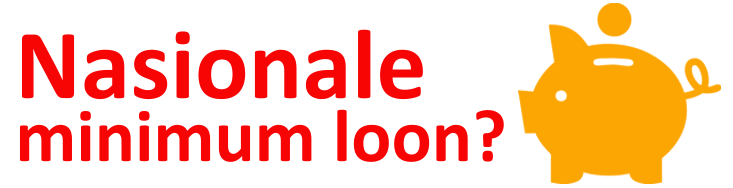 nasionale-minimum-loon