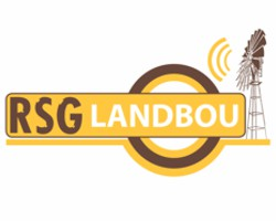 rsg-landbou