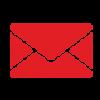 Arbeidsreg-vir-die-werkgewer-email.png