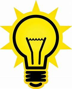 This image has an empty alt attribute; its file name is light-bulb.jpg