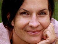 Melanie Steyn